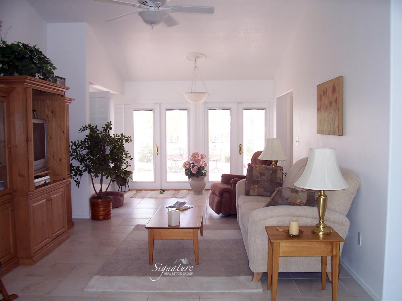 FLOORPLANS & RENOVATING | Signature Real Estate Group