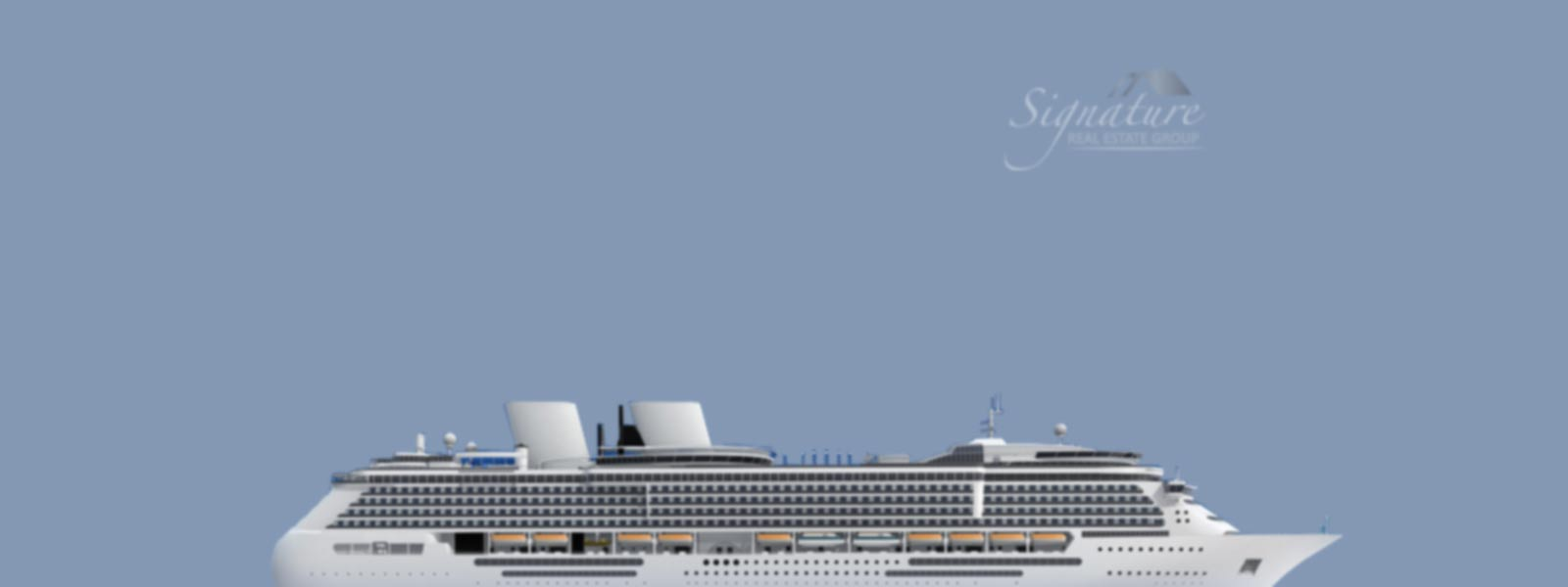 cruise-ship-blurred